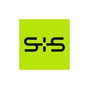 S+S Inspection Ltd