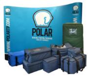 Polar Thermal Packaging Limited.