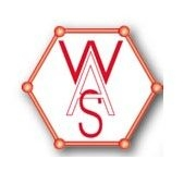 Warwick Analytical Services