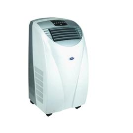 Cooling and Heating Solutions Ltd
