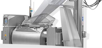 Food Machinery Online