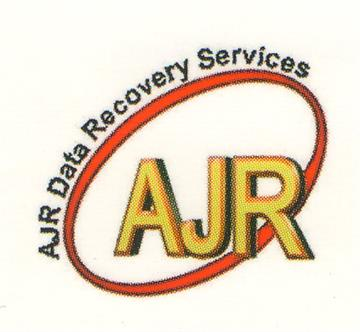 AJR Data Recovery | Data Recovery, Computer Repair, Hard
