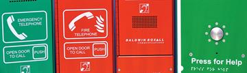 Baldwin Boxall Communications Limited