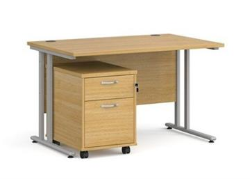 Sadlers Farm Office Furniture