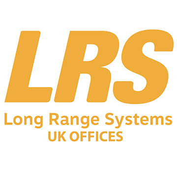 Long Range Systems UK Ltd