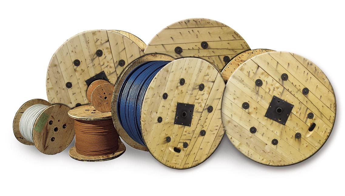 Transit Cable Products Ltd
