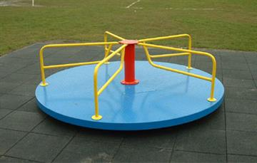 Yates Playgrounds