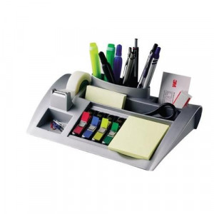 GDS Stationery Limited