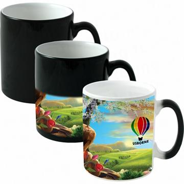 Complete Business Gifts Ltd