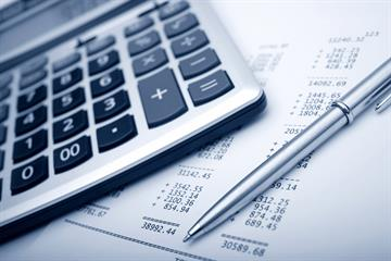 Gasking Accounting Services