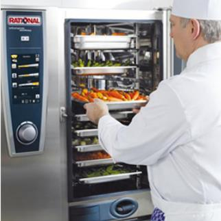 Catering Equipment Express