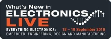 Whats New in Electronics (WNIE)