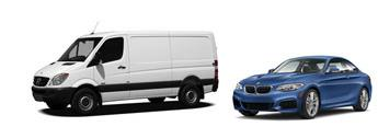 Vehicle4Lease West Midlands