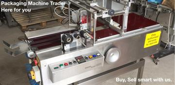 Packaging Machine Trader