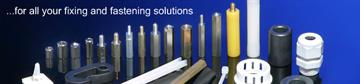 Greenway - Total Fixing & Fastening Solutions