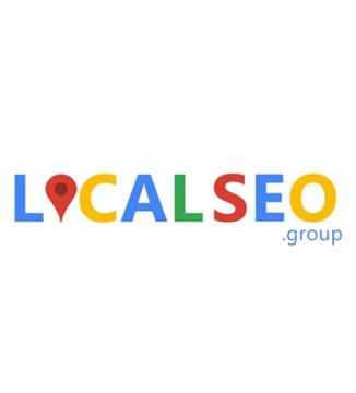 Local SEO Group Derby