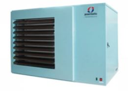 Heritage Heating and Cooling Ltd