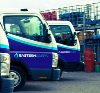 Eastern Gases Limited