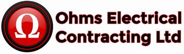 Ohms Electrical Contracting Ltd