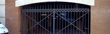 Magtec Electric Gates Ltd