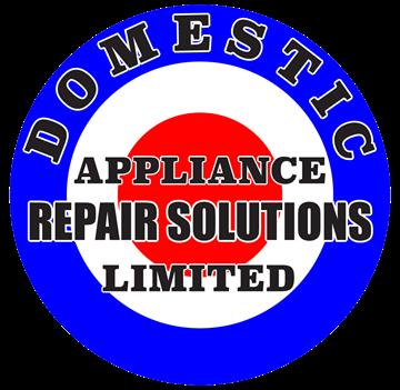 Domestic Appliance Repairs Services