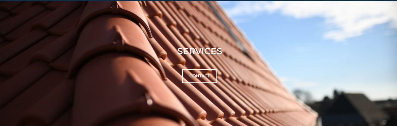 Durable Roofing and Building Ltd