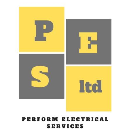 Perform Electrical Services