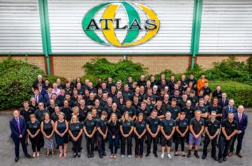 Atlas Packaging Ltd