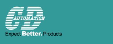 Collins Walker switch to CD Automation Thyristor Controllers