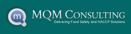 MQM Consulting expand business offering range of services in Birmingham