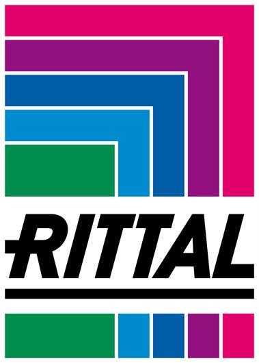 Rittal EC fan-and-filter units with speed control