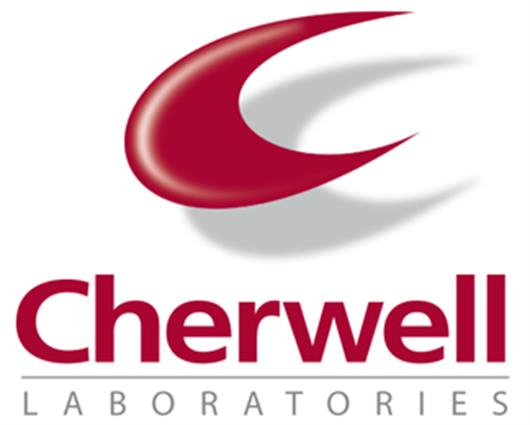 HOW CHERWELL ENSURES CONSISTENT QUALITY OF ALL PREPARED MEDIA