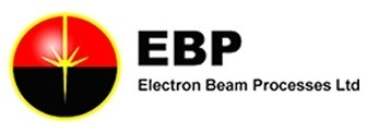 EBP embarks on major upgrade programme for EB welding equipment