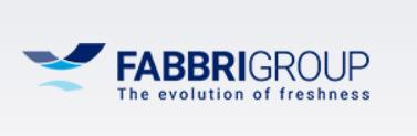 A SUCCESSFUL FRUIT LOGISTICA FOR FABBRI GROUP
