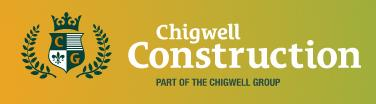 Chigwell Construction