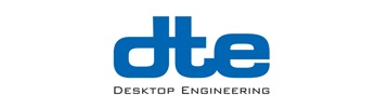 Customers Voice Approval on DTE Training