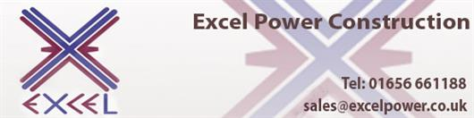 Excel Power Construction Limited