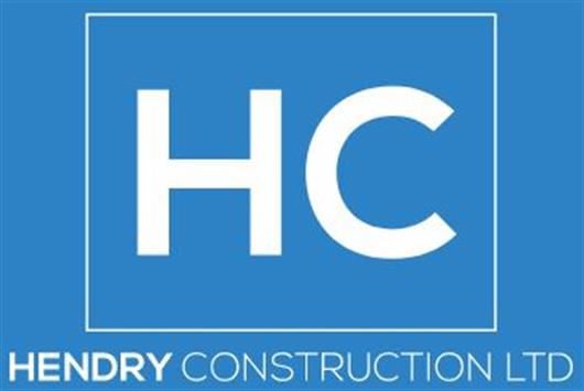 Hendry Construction Limited
