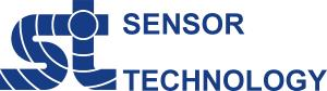 Sensor Technology Provides the key to learning