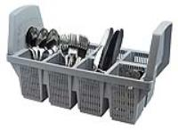 A Huge Choice Of Storage Options For Your Catering Needs