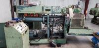 Do you have an old Barwell machine which you are thinking of scrapping or selling?