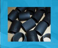 Water-Jet Cutting Rubber