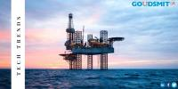 2019 Tech Trends for The Oil & Gas Industry