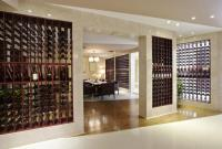 Which wine rack style are you?
