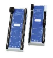 Eaton's MTL830C range multiplexers adds RoHS compliance and improved form factor