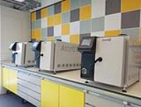 Astell supplies four front loading autoclaves to Teesside University
