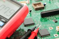 The 4 things every electronics manufacturer needs to know about test
