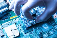 Is it worth keeping your electronics manufacturing in the UK?