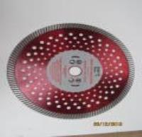 Best Diamond Blades For Brick Cutting