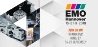 Mazak heads to EMO with biggest ever stand and nine new machines